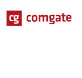 Comgate platební brána